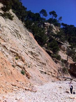 littoral 3